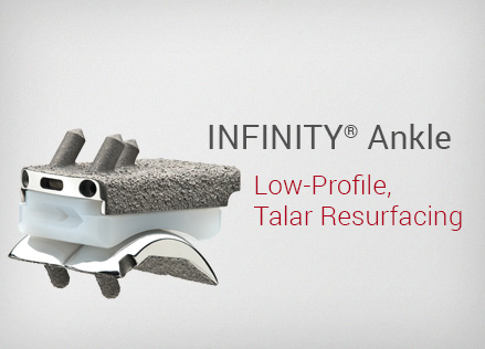 product-banners_infinitynew