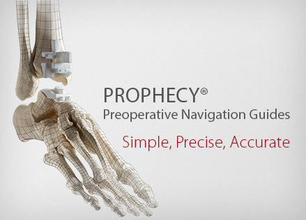 product-banners_prophecynew
